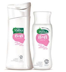 vatika-bb-shampoo-free-sample