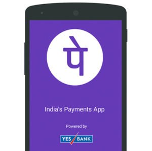 download-phone-pe-app-and-get-rs-50-cashback