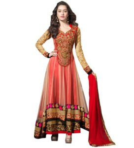 embroidered-semi-stitched-salwar-suit-dupatta-material