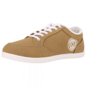 globalite-mens-casual-shoes-stumble-beige-white-gsc0433