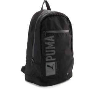 puma-pioneer-backpack-black-in-rs-659