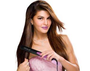 vega-hair-straightener-in-rs-599