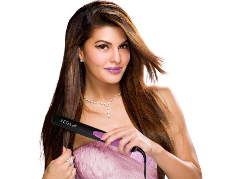 Vega Hair Straightener in Rs. 599