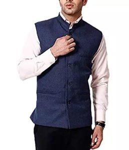 Buy Branded Nehru Jackets Starting Rs. 499