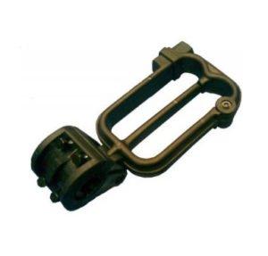 Bike Helmet Lock in Rs. 79