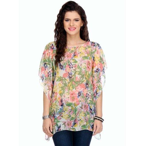 Varanga Womens Clothing Starting Rs 399
