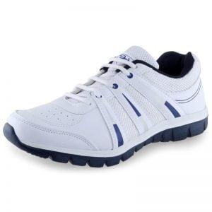 Lancer Mens INDUS Sports Shoes