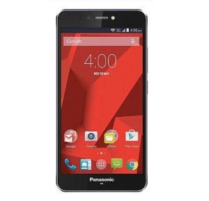 Panasonic P55 Novo 4G VoLTE 3 GB