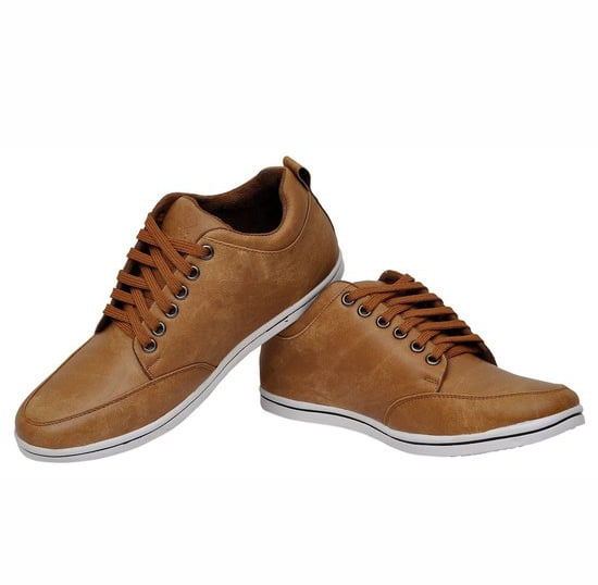 Purports fashions mens shoe in Rs. 474