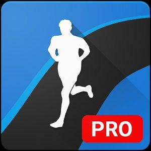 Runtastic PRO Running Fitness app for free