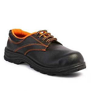 Safari Pro Safex PVC Causal Leather Shoes in Rs. 199