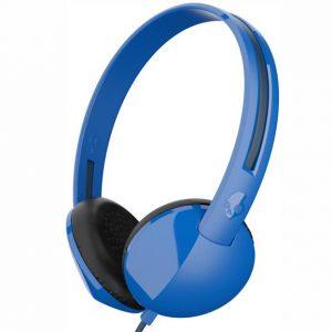Skullcandy S5LHZ J569 Anti Stereo Headphones