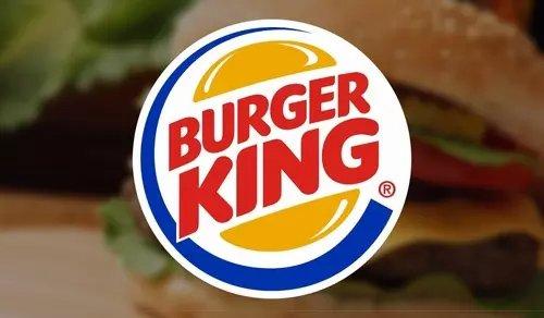1 Crispy Veg Burger 1 Potato Tots 1 Float @Burger King in Rs