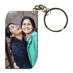 Get Selfie Keychain Free online