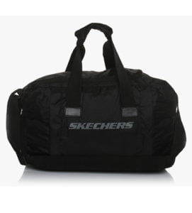 Skechers Gym Sports Bag in Rs. 1