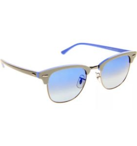 Styles Looking Blue Sunglasses For Women
