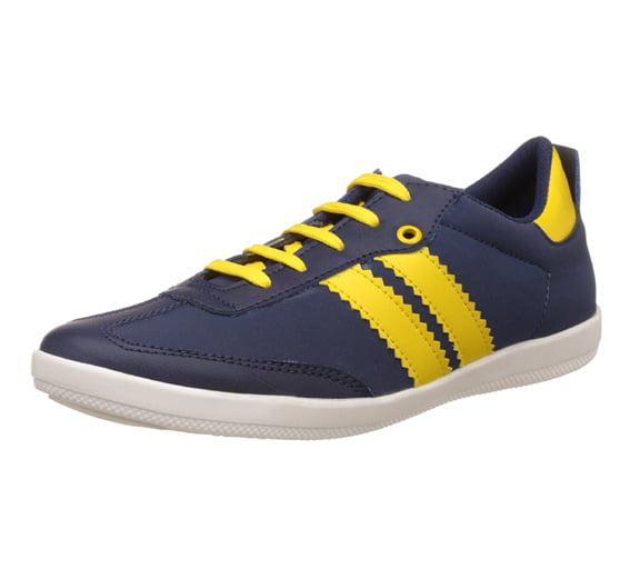 Juan David Mens Sneakers