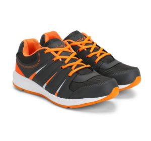 Provogue Sports Shoes Lowest Price Online