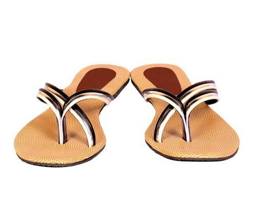 Pryann Women Flats sandels Lowest