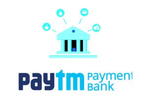 paytm bank payments new copy