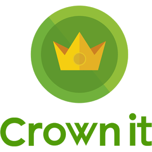 100 Off on Recharges and Win Prizes with Crown it