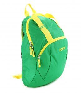 American Tourister Flint 13 L Backpack