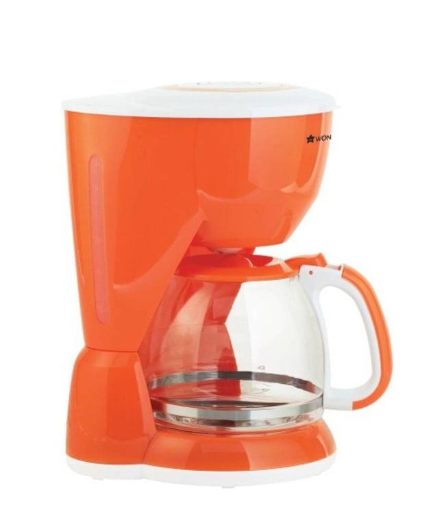 Wonderchef 10 cups Coffee Maker.jpeg