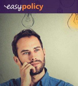 Buy Term Insurance Pay Lower Premium