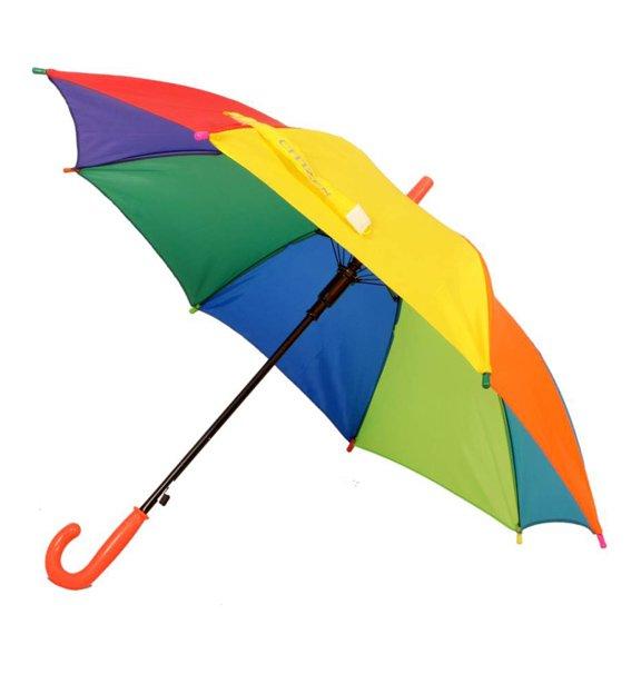 Citizen 17 Mono Multicolor Umbrella
