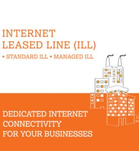 Get Fasted Internet Leased Line Boost Business