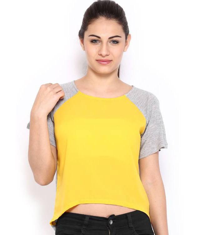 HRX Women Casual Short Wear.jpeg