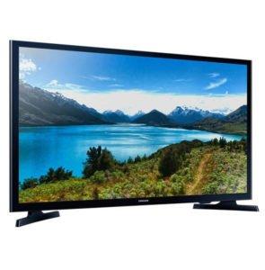 Samsung 80cm 32 HD Ready LED TV
