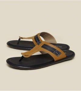 Zudio Flip Flops and Sandals