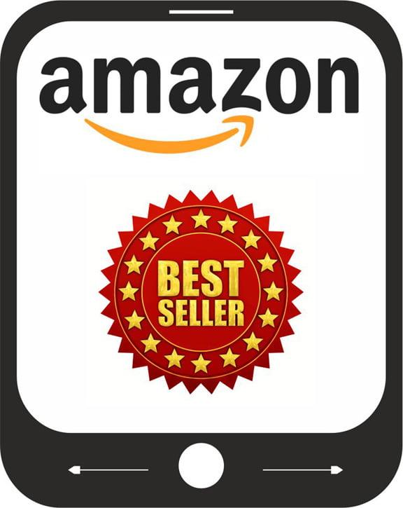 amazon best selling mobiles in 2017 so far
