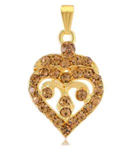 100 Cashback On Jewellery with Paytm Mall