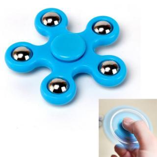 5 Corner Finger Spinner Fidget Lowest Online