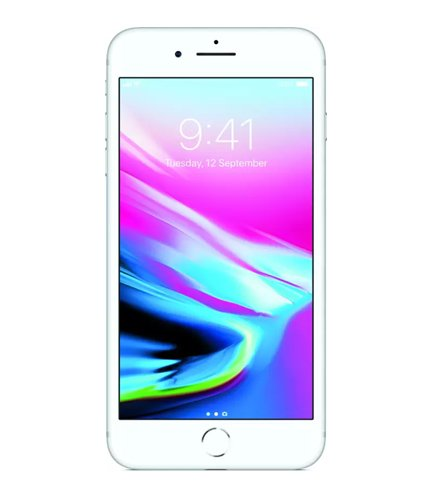 Buy Apple iPhone 8 Plus Others only at Flipkart