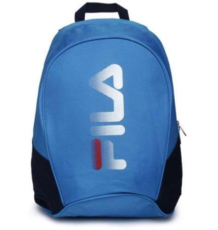 Fila Bradley laptop 20 L Backpack