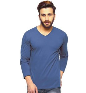 Full Sleeve Tshirts starting Rs. 192 only
