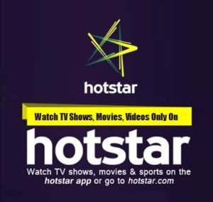 Get HotStar Premium Subscription FREE for First Month