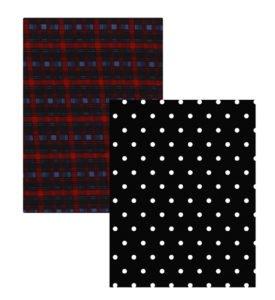 Mens Cotton Designer Shirt Fabric Rs. 99