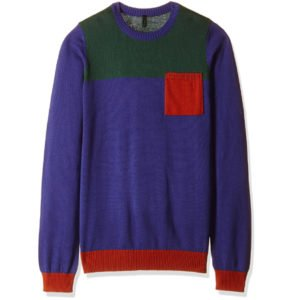 United Colors of Benetton Knitwears for Boys