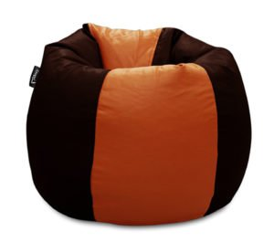 upto 80 off on Bean Bags only at Amazon