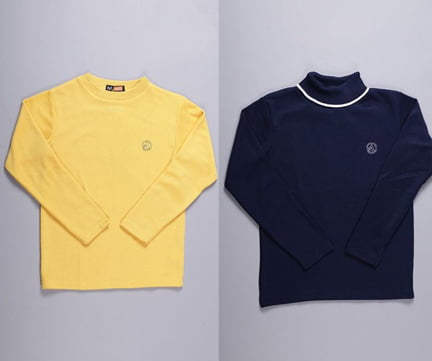 Buy Any 2 Pullover in Rs. 299 Only