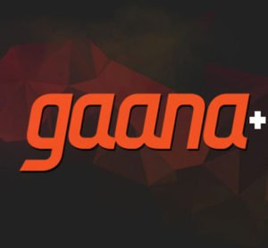Get Gaana 3 Month Subscription Free at Flipkart