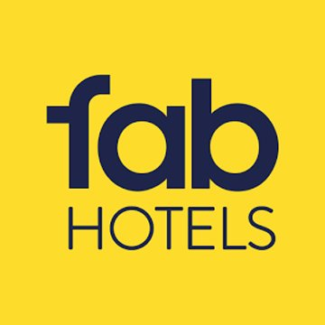 Install Fab Hotel Official App and Avail Benefits