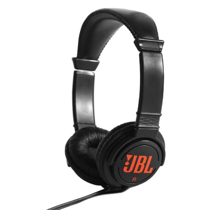 JBL T250SI Headphone Rs. 3000 Cashback
