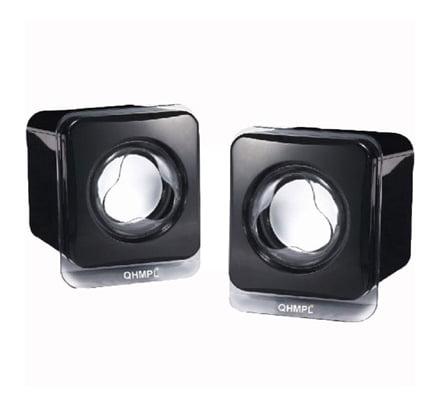 Quantum USB Best Mini Speaker