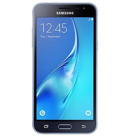 Samsung Galaxy J3 8 GB Dual 4g Mobile