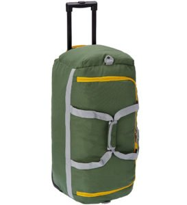Skybags Sparks Travel Duffle Lowest